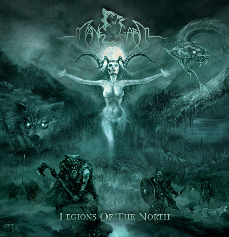 Månegarm-Legions-of-the-North