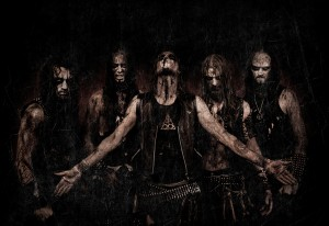 valkyrja_band_promo_antagonist