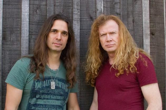 Kiko-Loureiro-Dave-Mustaine-630x420
