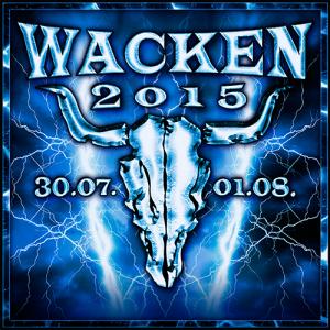 Wacken-2015