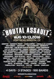 Brutal-Assault-Festival-2016-Lineup