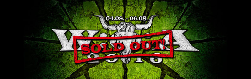 sold_out_news_teaser